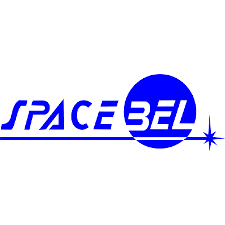 Spacebel